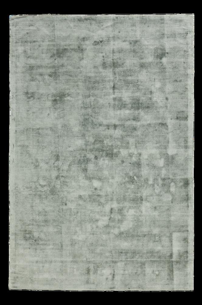 ANELA luggmatta 200×300 cm