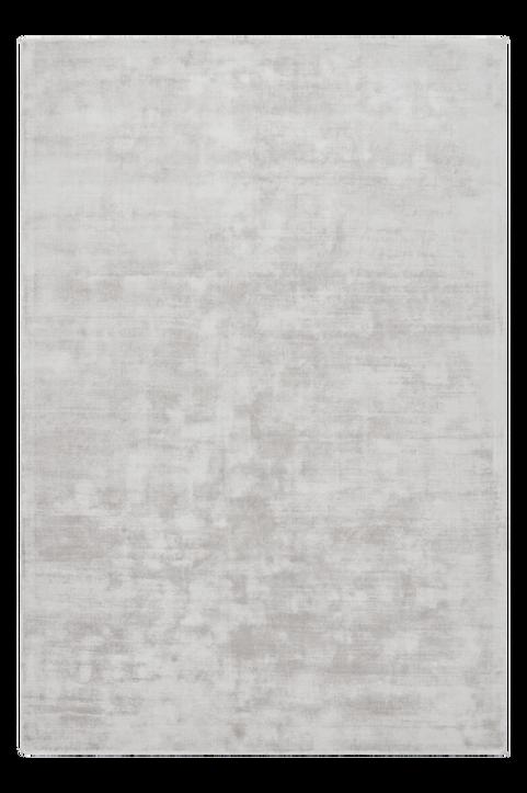 ANELA luggmatta 200x300 cm