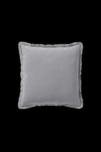 FELICIA-tyynynpäällinen 45x45 cm Harmaa
