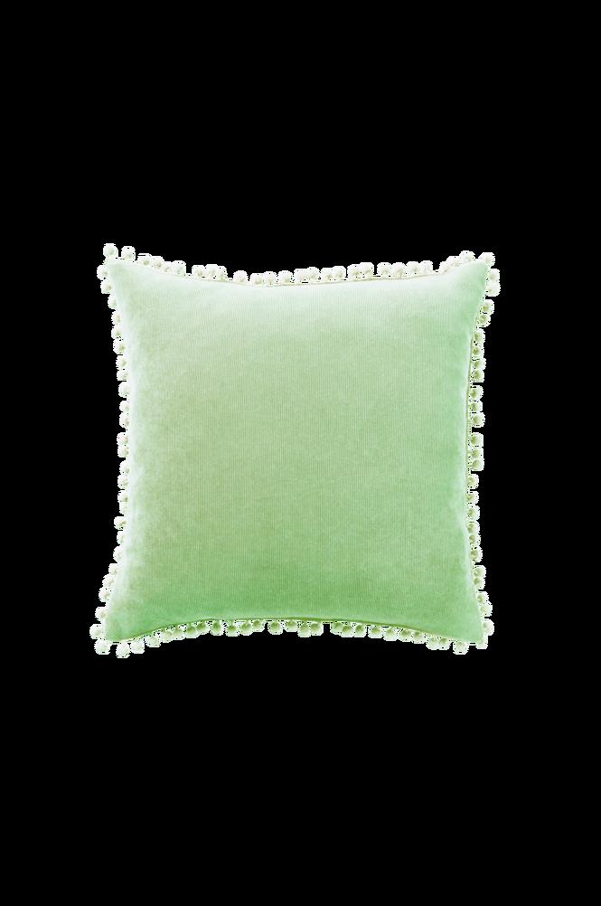 CHESTER kuddfodral 43×43 cm