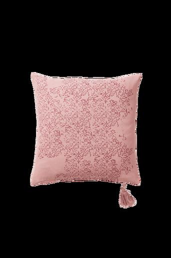 NADINE-tyynynpäällinen 45x45 cm Uturoosa