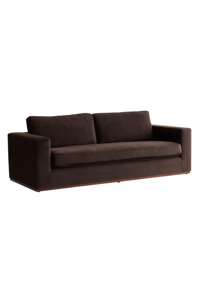 SAVANNAH soffa 2,5-sits