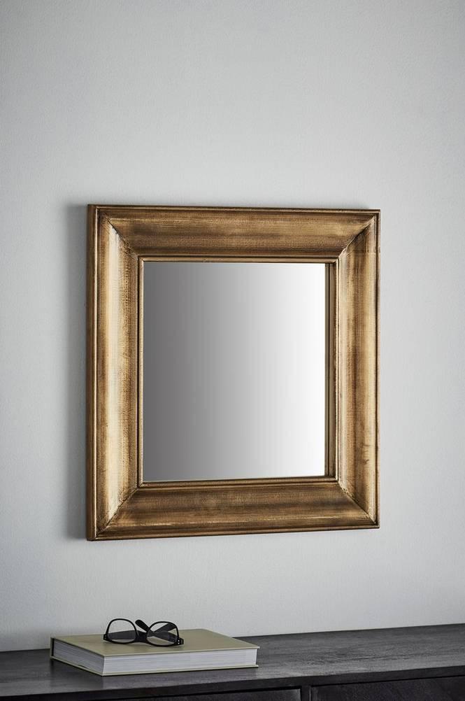 VISKAN spegel