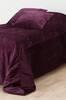 Bilde av ELINA sengeteppe - Enkeltseng 180x260 cm