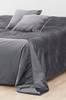 Bilde av ELINA sengeteppe - dobbeltseng 260x260 cm