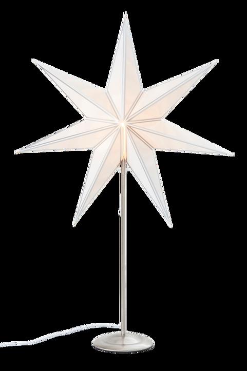 NICOLAS stjärna
