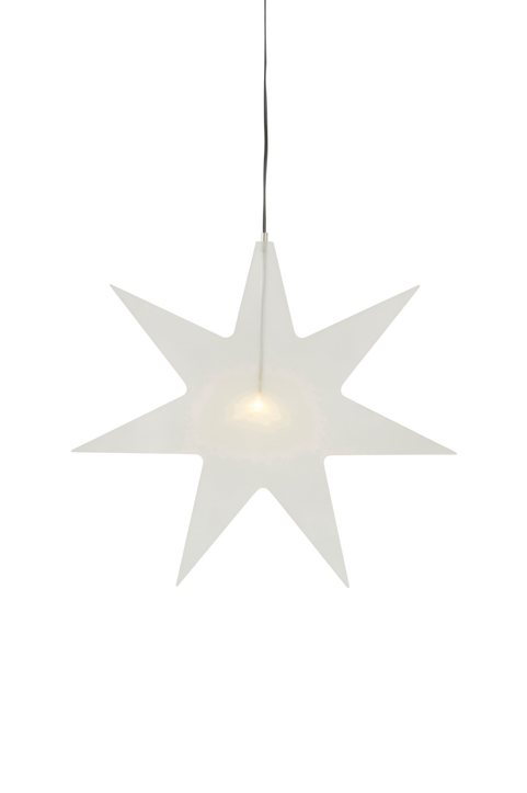 KARLA stjärna - liten