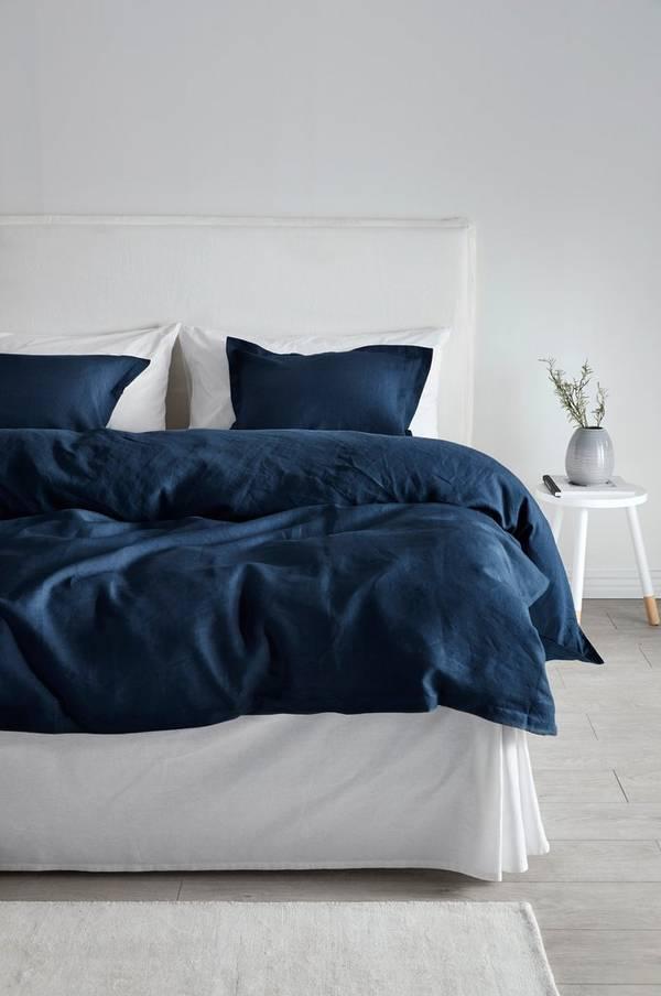 Bilde av AMANDA sengesett 3 deler - 30151