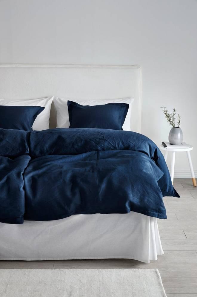 Bilde av AMANDA sengesett 2 deler