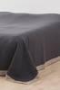 Bilde av LINDY sengeteppe - dobbeltseng 260x260 cm