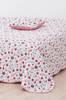 Bilde av CALICO sengeteppe - dobbel 260x260 cm