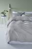 Bilde av ZACK sengesett 3 deler - økologisk