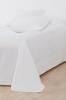 Bilde av MILOU sengeteppe - enkeltseng 180x260 cm