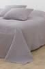 Bilde av MILOU sengeteppe 260x260 cm