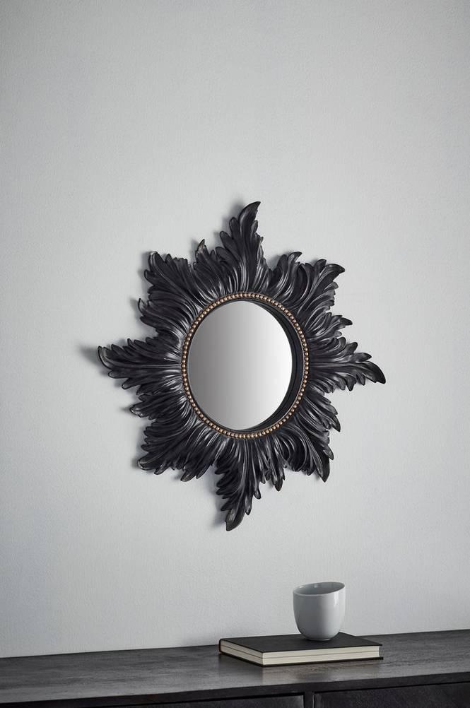 VIND spegel