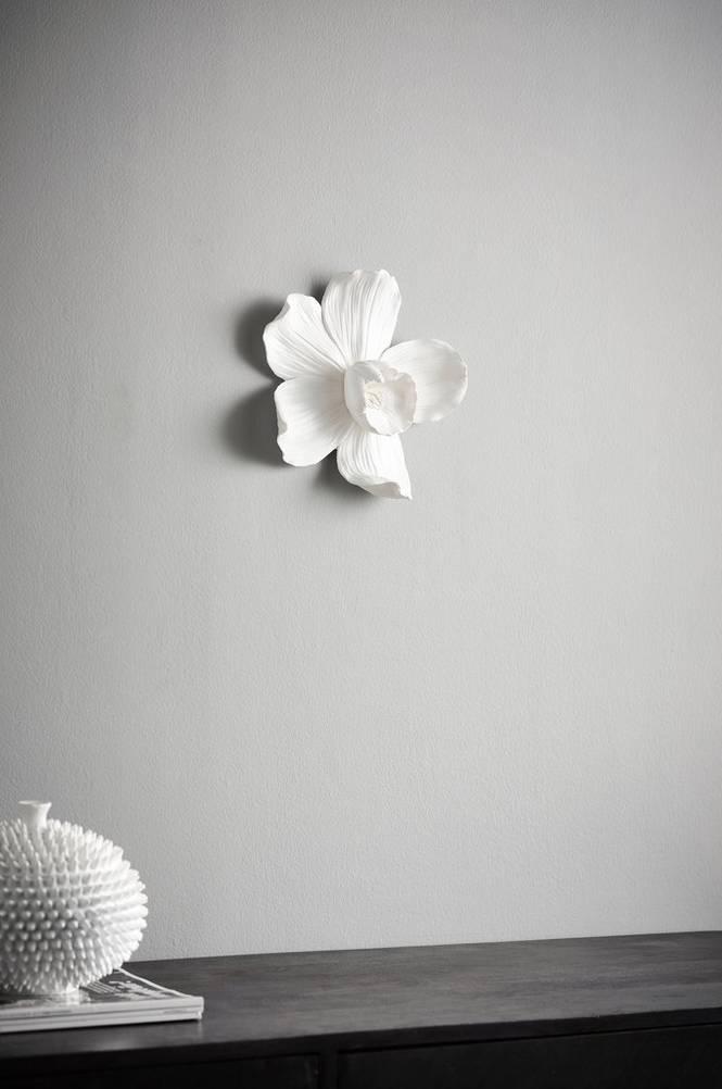 ORCHID väggdekoration – liten