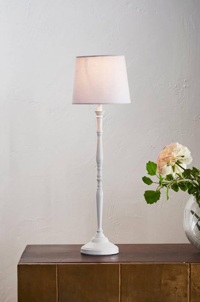 MOA bordslampa