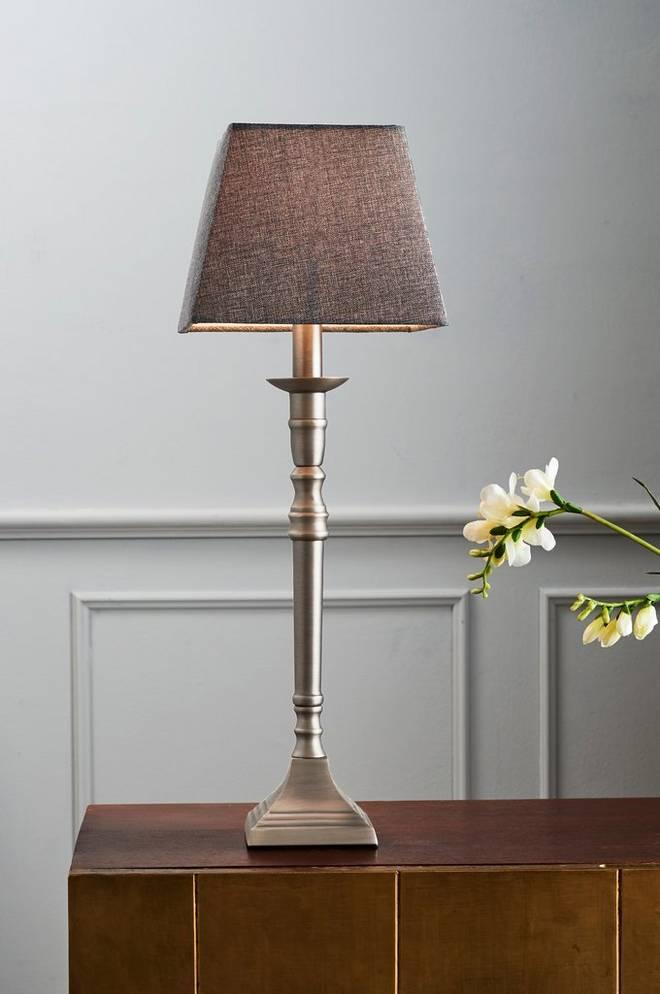 Bilde av AURORA bordlampe