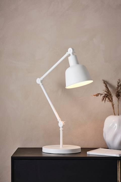 MADRID bordslampa