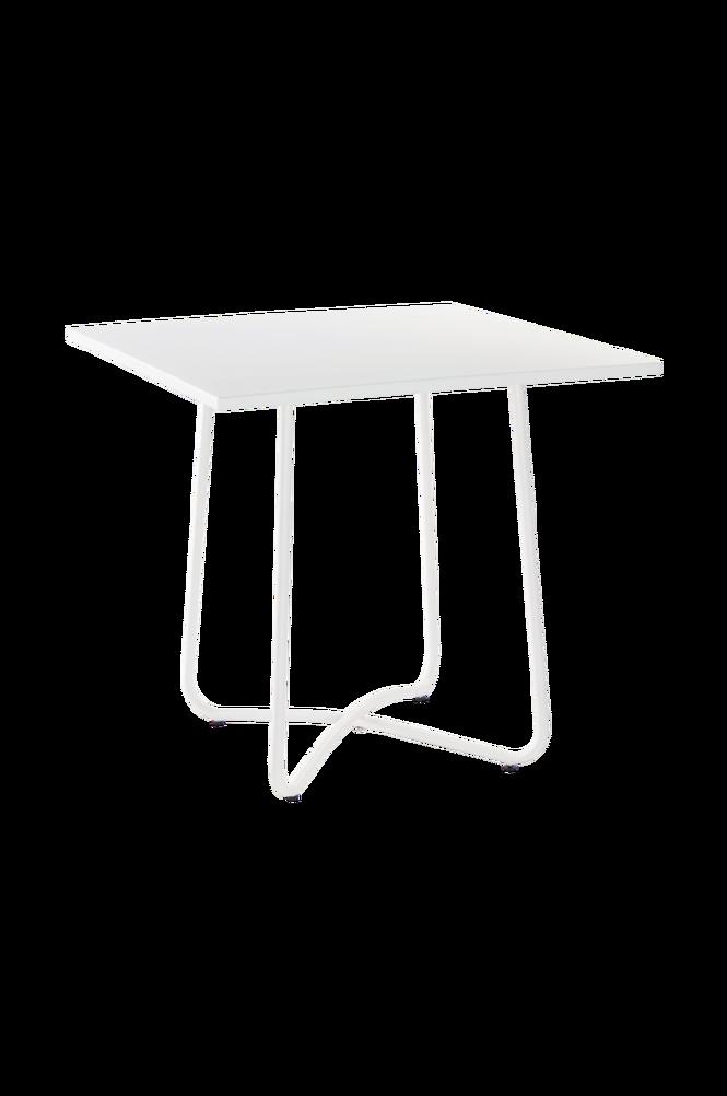 ANTIBES bord 74×74 cm