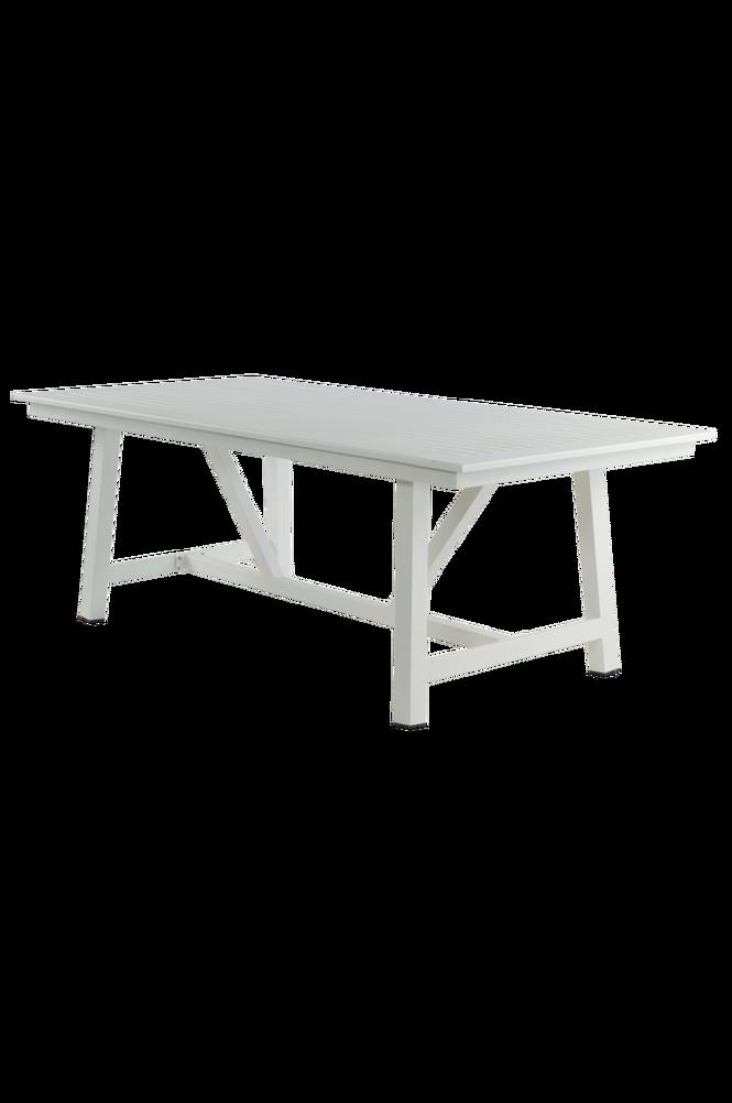 CALAIS bord 100×210 cm