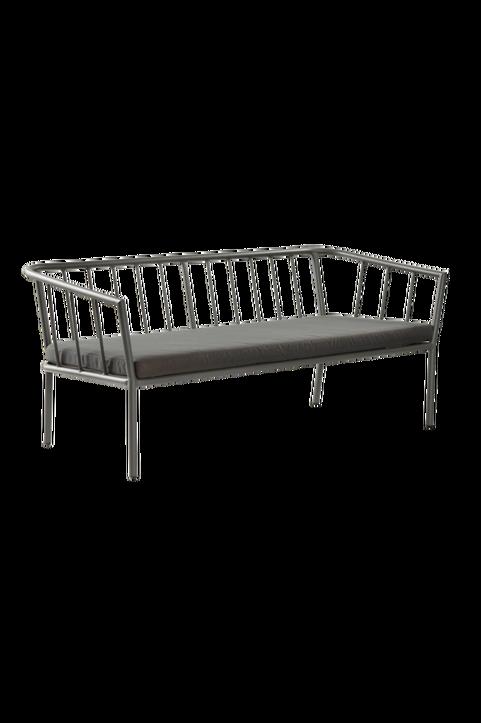 MENTON soffa 2-sits