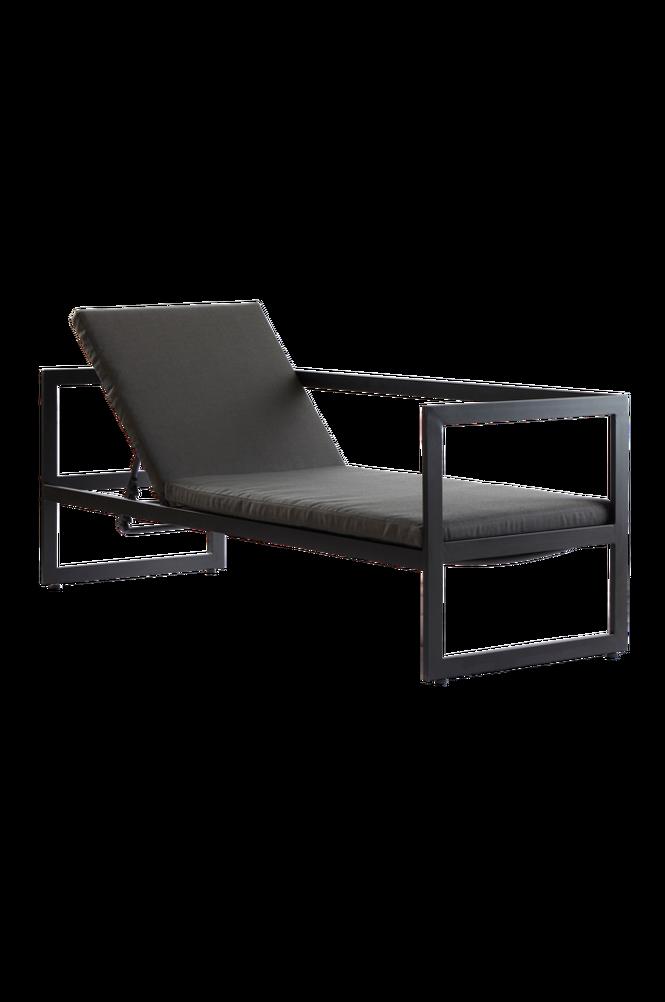 ALASSIO solsäng/soffa