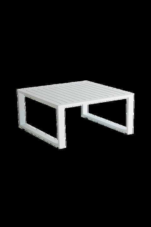 ALASSIO soffbord 71x71 cm
