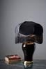 Bilde av FRASSE bordlampe