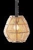 Bilde av NASHVILLE taklampe