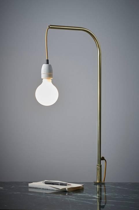 MEMPHIS bordslampa