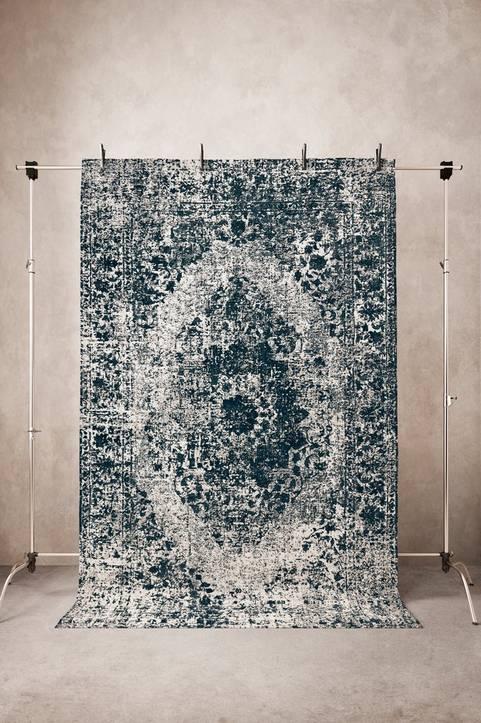 SALARIO bomullsmatta 250x350 cm