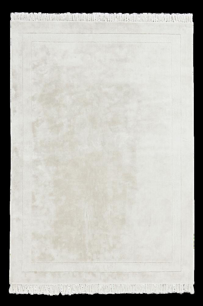 ROME tuftad matta 200×300 cm