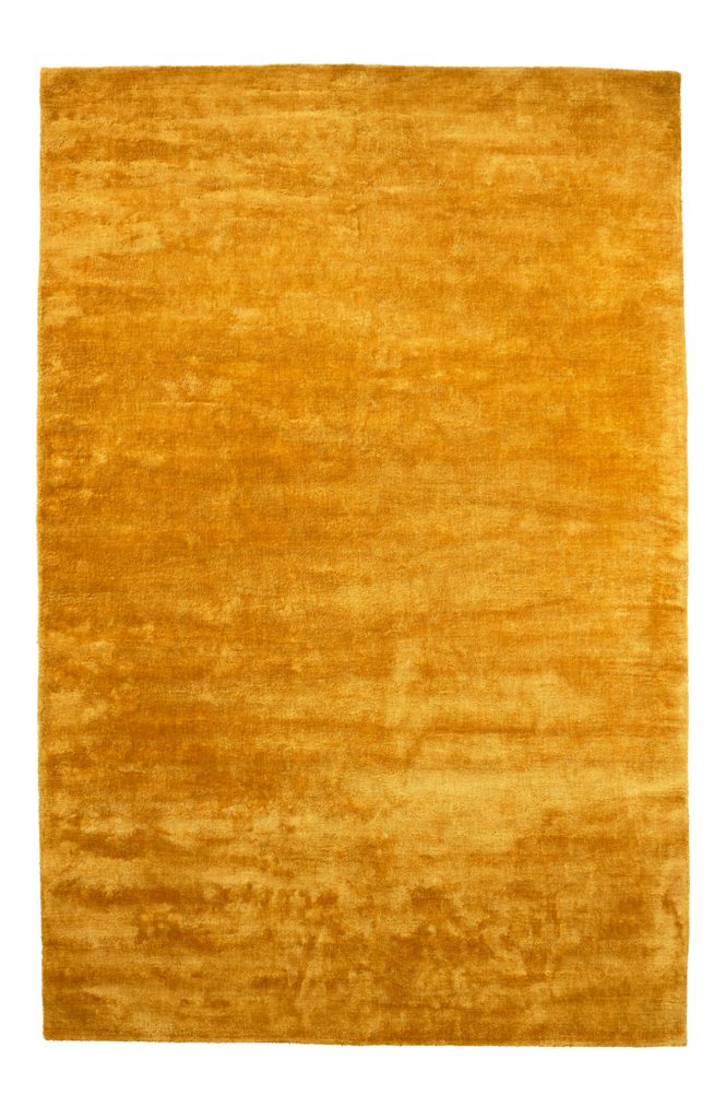 TRASTVERE luggmatta 160×230 cm