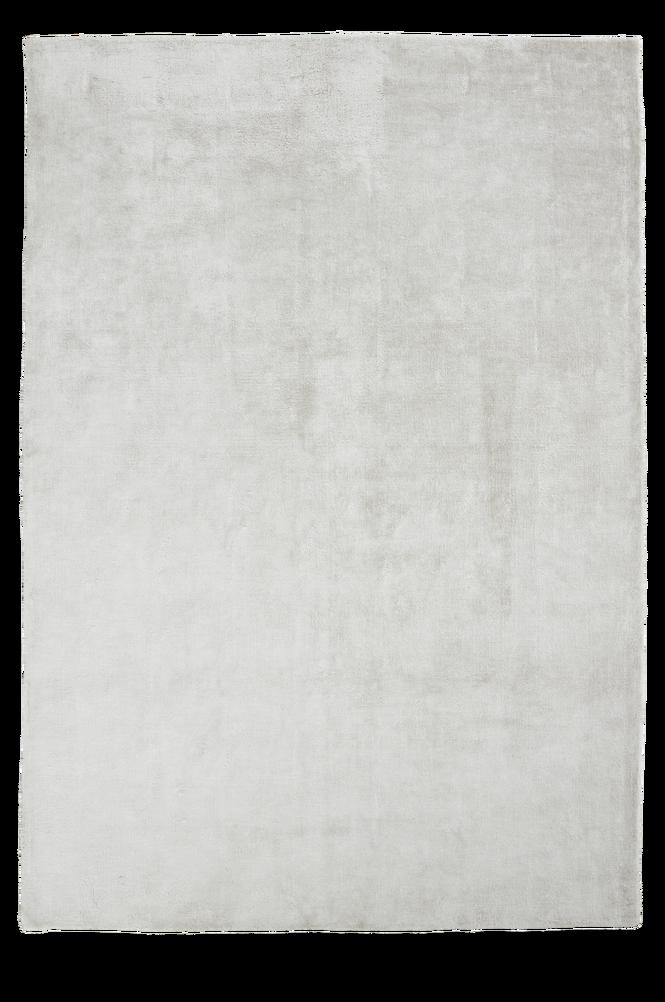 TRASTVERE luggmatta 200×300 cm