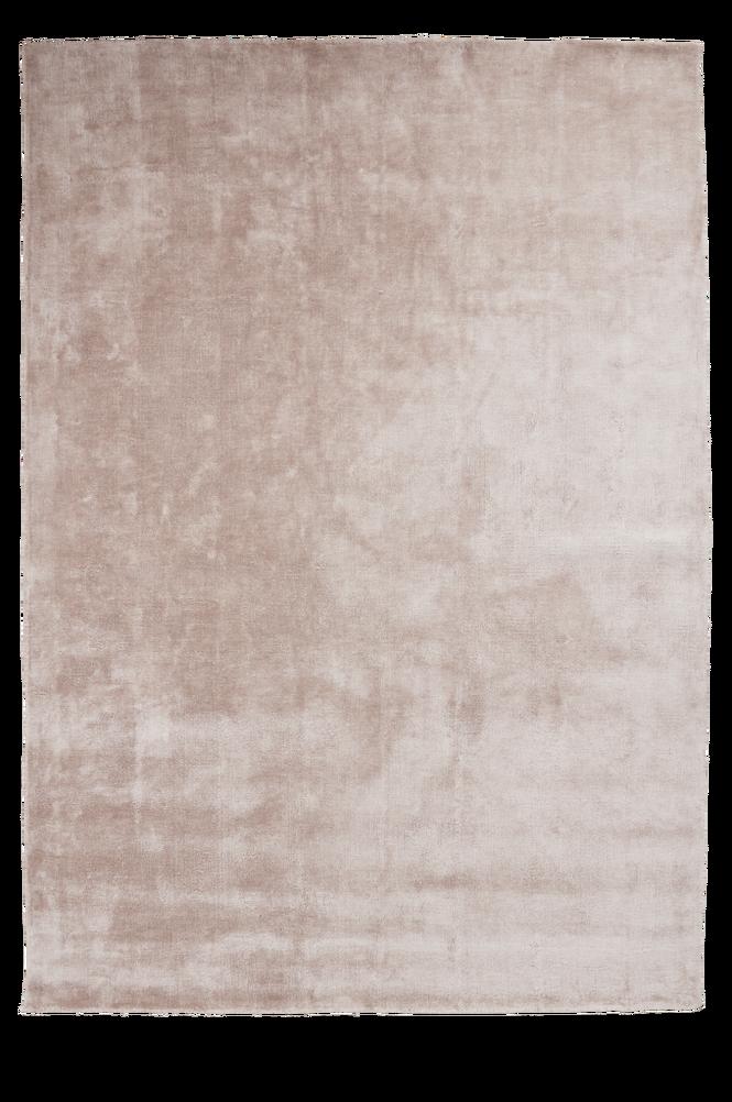 TRASTVERE luggmatta 250×350 cm