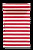 Bilde av FRULI bomullsteppe 70x150 cm