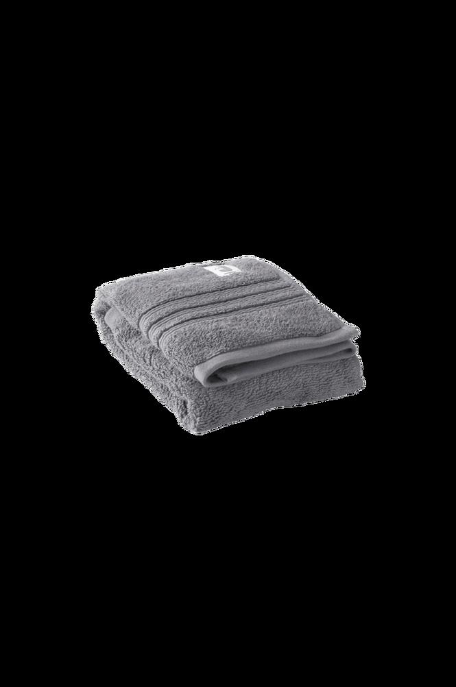 ARIA handduk