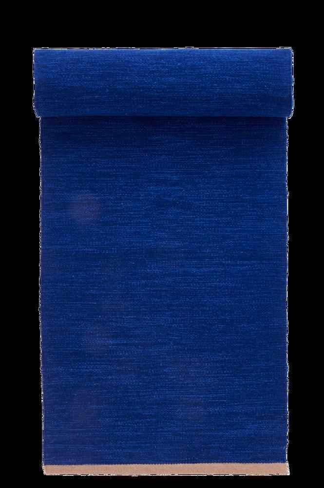 COMOLINO ullmatta 70×150 cm