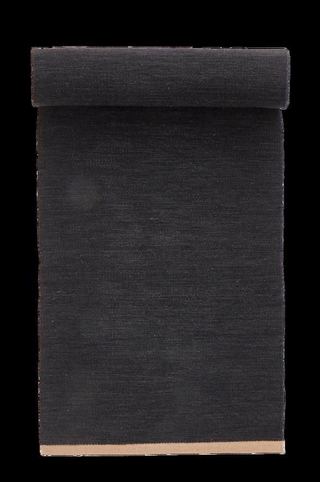 Bilde av COMOLINO ullteppe 70x150 cm