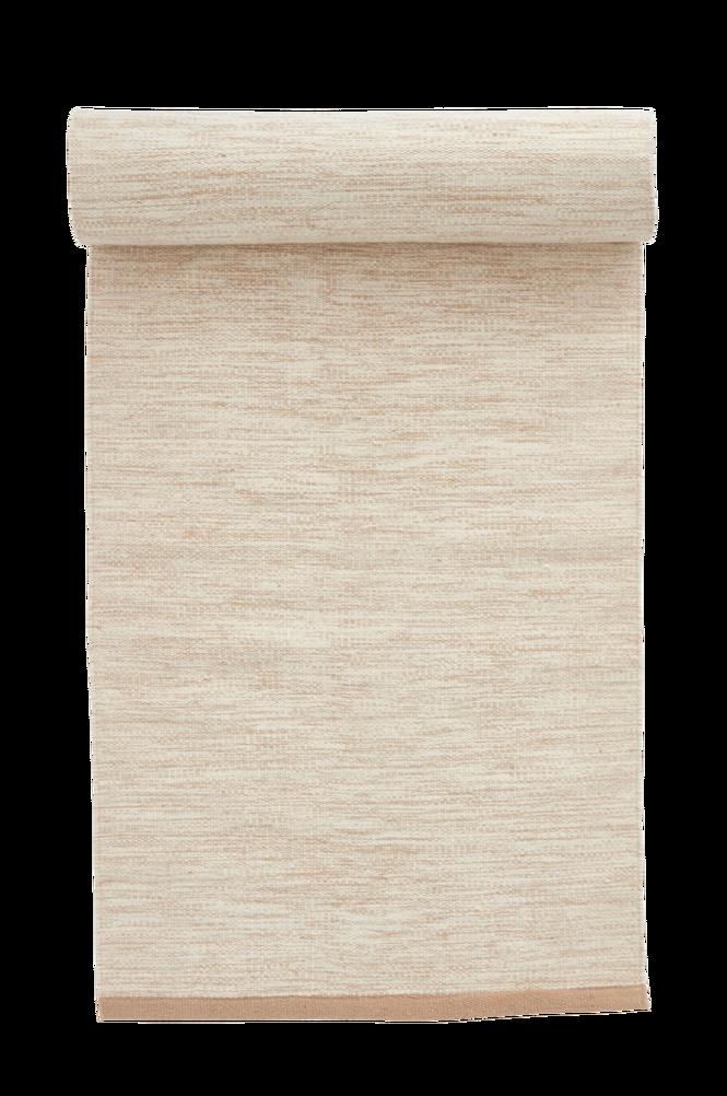COMOLINO ullmatta 70×350 cm