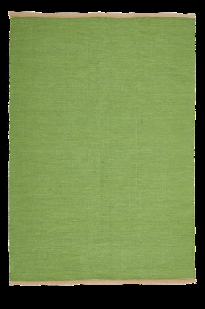 COMOLINO ullmatta 130×190 cm