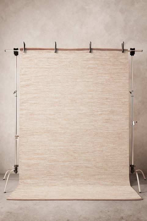 COMOLINO ullmatta 200x300 cm