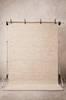 COMOLINO ullmatta 200x300 cm Naturvit thumbnail