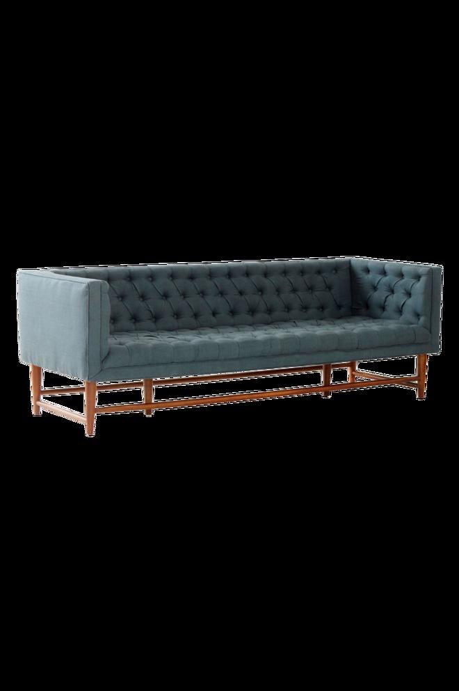 Bilde av AMRELI sofa 3-seter