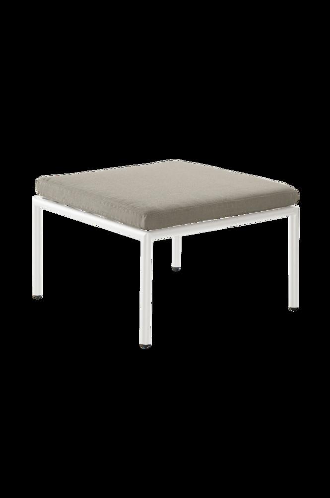 MENTON pall/bord