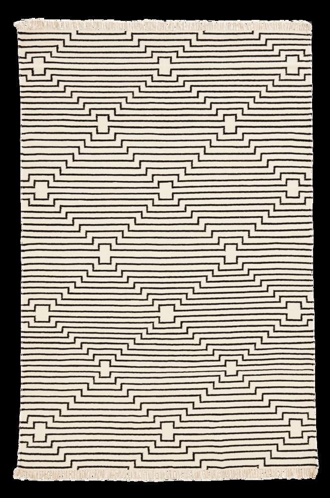 CARLINO ullmatta 200×300 cm