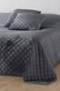 Bilde av SISSIE sengeteppe - dobbeltseng 260x260 cm