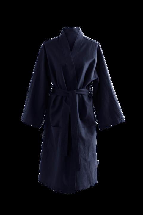 ISABELL kimono – Jotex