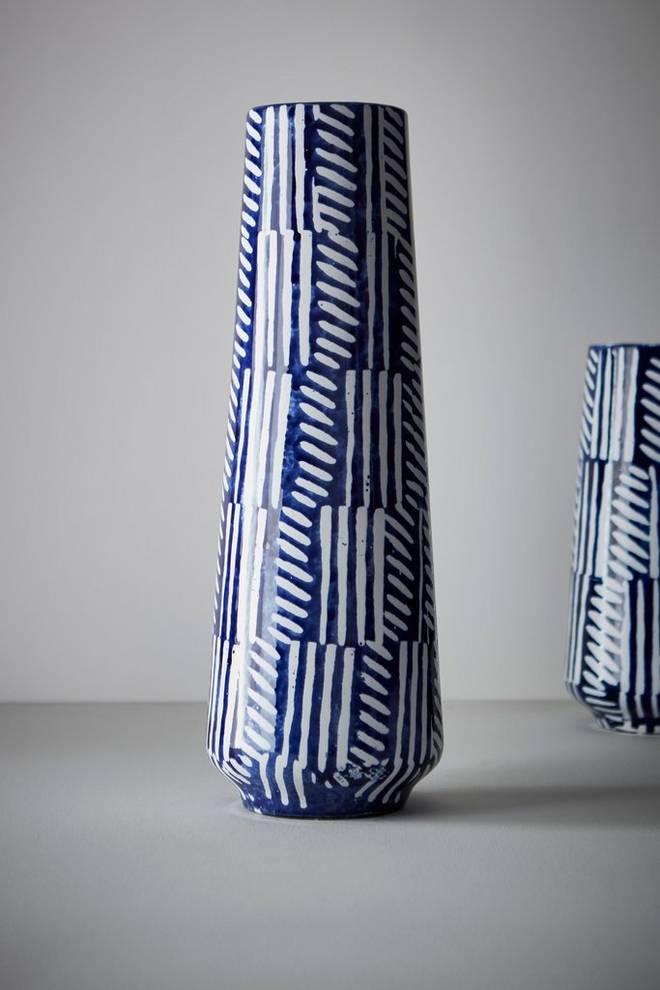 Bilde av ARIA vase - høy